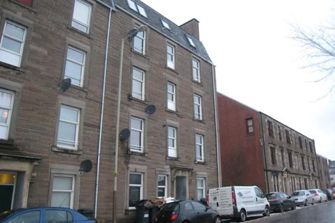1 bedroom flat to rent - Peddie , West End, Dundee, DD1 5LS