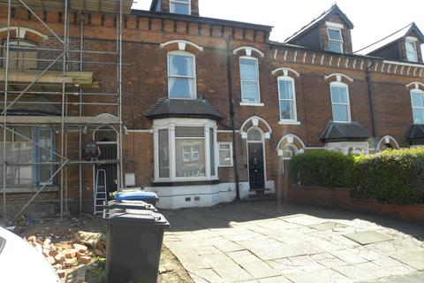 1 bedroom flat to rent - flat2/ Victoria Road, Harborne, Birmingham B17