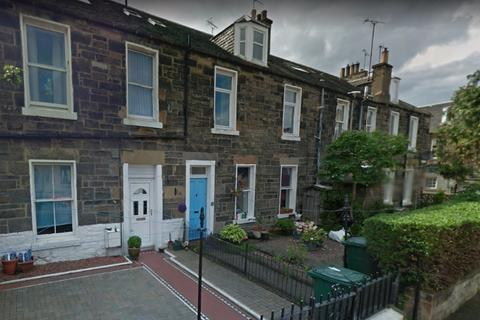 2 bedroom flat to rent - Elm Place, Leith Links, Edinburgh, EH6 8AL