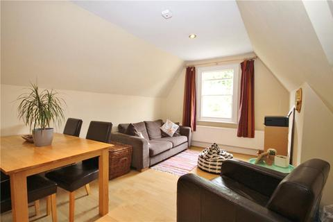 2 bedroom apartment for sale - Polworth Road, Streatham, SW16