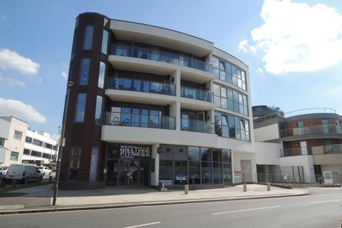2 bedroom apartment to rent - Flower Lane, Mill Hill, London NW7