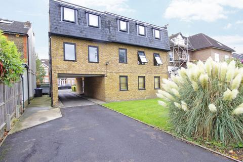 1 bedroom flat to rent - Linton Court, 23 Crescent Road, Bromley, Kent, BR1
