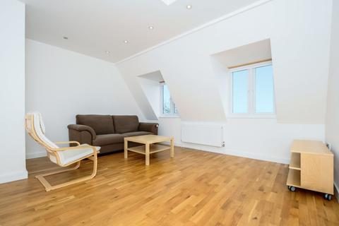 1 bedroom apartment to rent - Torrington Park North Finchley N12