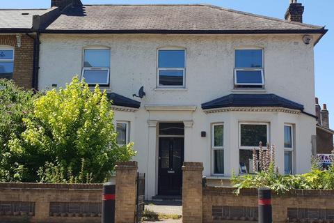 6 bedroom detached house to rent - Brockley, SE4