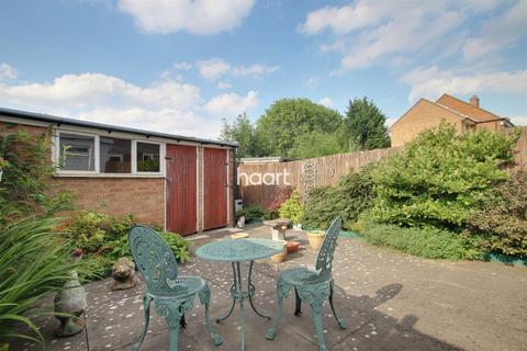 3 bedroom terraced house for sale - Peach Ley Road, Birmingham