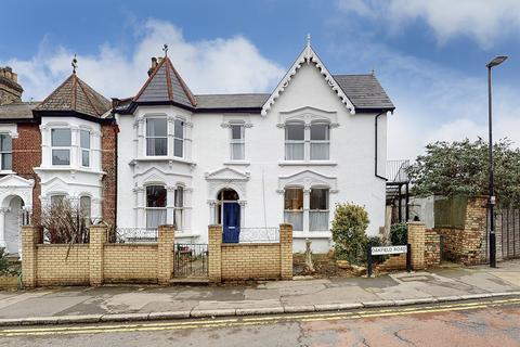 4 bedroom flat to rent - Oakfield Road, London, n4