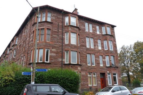 1 bedroom flat to rent - Carmichael Place, Battlefield, Glasgow, G42