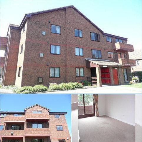 2 bedroom flat to rent - Blenheim Mews , Redcar TS10