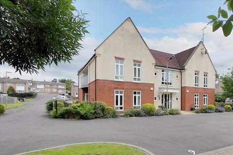 2 bedroom apartment for sale - Bell Mews, Whitchurch