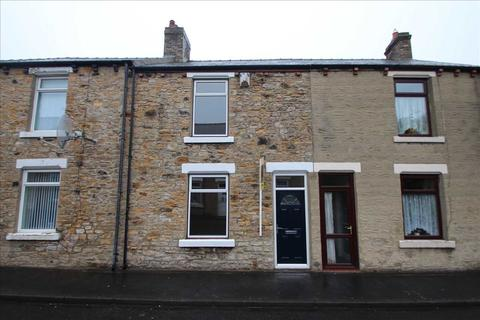 2 bedroom terraced house to rent - Thomas Street, Annfield Plain, Stanley