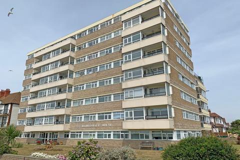2 bedroom flat for sale - Kingsway, Hove, East Sussex, BN3