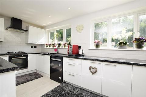 5 bedroom semi-detached house for sale - Empire Villas, Redhill, Surrey