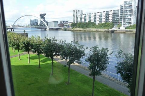 2 bedroom flat to rent - Mavisbank Gardens, Festival Park, GLASGOW, Lanarkshire, G51