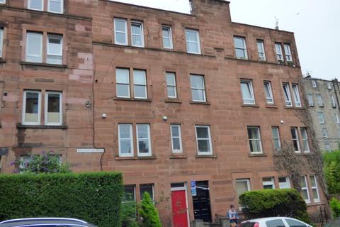 2 bedroom flat to rent - Broughton Road, Broughton, Edinburgh, EH7 4JL
