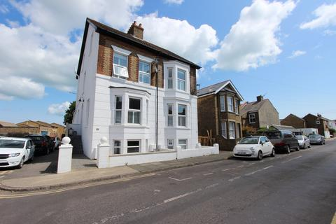 4 bedroom semi-detached house for sale - Union Road, Deal, CT14