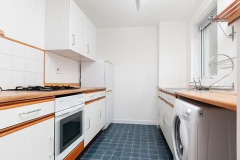 1 bedroom flat to rent - South Gyle Wynd, Edinburgh, EH12 9EX