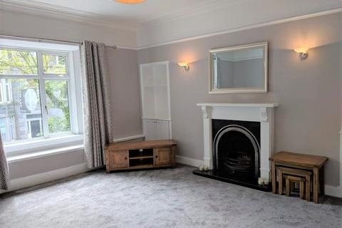2 bedroom apartment to rent - Fonthill Road, Aberdeen AB11