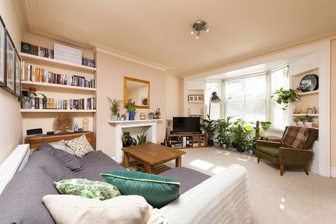 2 bedroom flat for sale - Yonge Park, London, N4