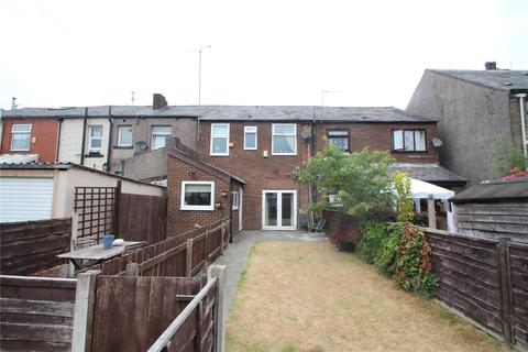 2 bedroom terraced house for sale - Woodbine Passage, Littleborough, Rochdale, Greater Manchester, OL15