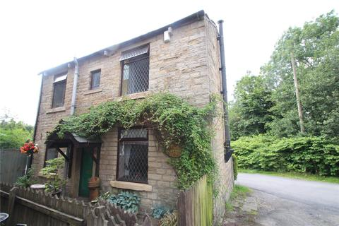 2 bedroom detached house for sale - Market Street, Whitworth, Rochdale, Lancashire, OL12
