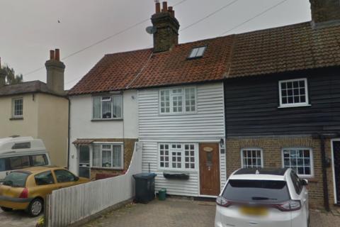 3 bedroom cottage to rent - High Street, Harlow CM17
