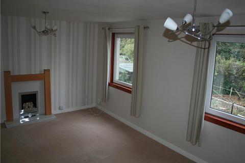 3 bedroom flat to rent - Alan Breck Gardens, Drum Brae, Edinburgh