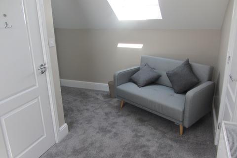 1 bedroom house share to rent - 43 Shernurn Street, Holderness Road, Hull  HU9
