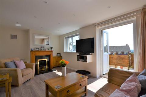 3 bedroom maisonette for sale - Higher Barley Mount, Exeter, EX4 1SB