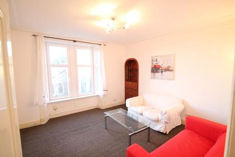 3 bedroom flat for sale - 2/0 29 Constitution Street, Dundee, DD3 6NL