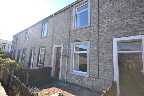 2 bedroom terraced house to rent - Salthill View, Clitheroe, Lancashire, BB7