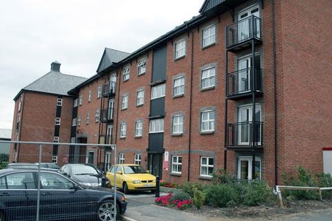 2 bedroom apartment to rent - West Dock, Leighon Buzzard LU7