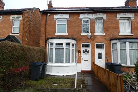 3 bedroom semi-detached house to rent - Oxford Road, Acocks Green, Birmingham