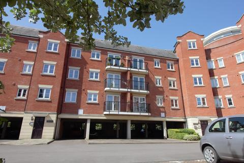 1 bedroom house for sale - Regency Court, 59 Brookbank Close, Cheltenham, Glos, GL50