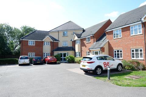 2 bedroom ground floor flat to rent - Peppercorn Way, Dunstable LU6