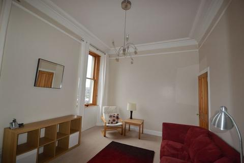 1 bedroom flat to rent - Duke Street, Leith, EDINBURGH, Midlothian, EH6