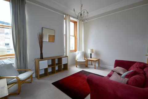1 bedroom flat to rent - Duke Street, Leith, EDINBURGH, Midlothian, EH6