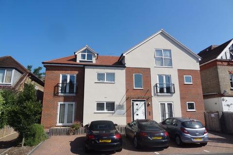 1 bedroom flat for sale - Frances Road, Bournemouth