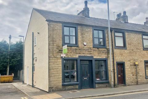 2 bedroom apartment to rent - Rochdale Road, Firgrove, Rochdale, Lancashire OL16