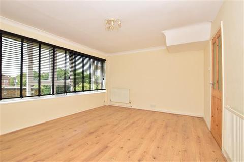 2 bedroom ground floor maisonette for sale - Victor Walk, Hornchurch, Essex