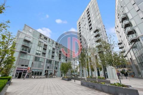 2 bedroom apartment for sale - Vertex Tower Harmony Place,  Deptford, SE8