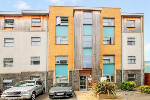 2 bedroom apartment for sale - Talavera Close, BRISTOL, BS2