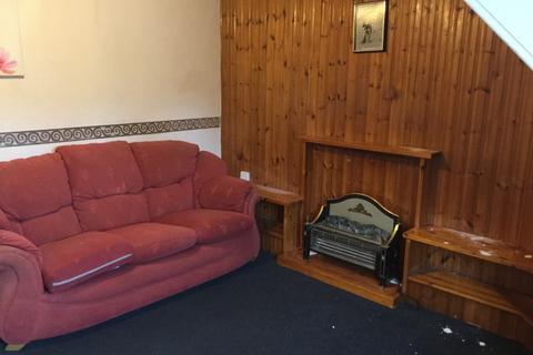 2 bedroom flat to rent - Queen Street, Peterhead, Aberdeenshire, AB42 1TT