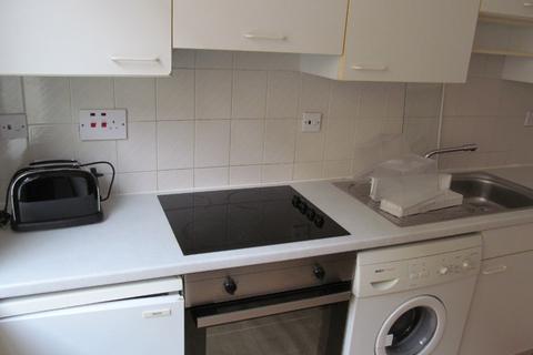 1 bedroom flat to rent - Bell Street, Merchant City, Glasgow, G4 0TG