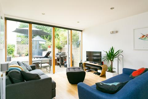 3 bedroom terraced house for sale - Ellacott Mews, Streatham Hill