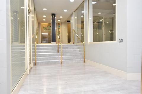 Office - Marlborough Business Centre, 96 George Lane , E18