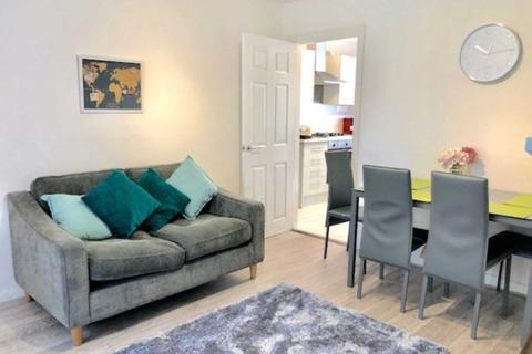 2 bedroom terraced house to rent - Abbey Bridge, Nottingham