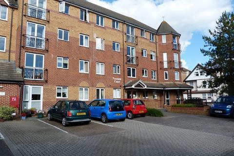 1 bedroom flat for sale - Viscount Court