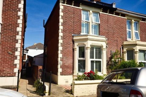 3 bedroom semi-detached house for sale - Balfour Road, Portsmouth, Hampshire, PO2