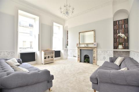 2 bedroom flat for sale - Henrietta Street, BATH, Somerset, BA2 6LP