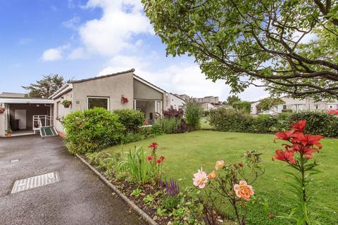 2 bedroom detached bungalow for sale - 30 North Gyle Grove, Corstorphine, Edinburgh, EH12 8JZ